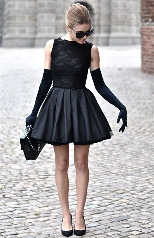 new-year-party-dress-ideas