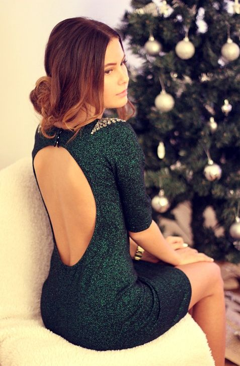 new-years-eve-party-dress