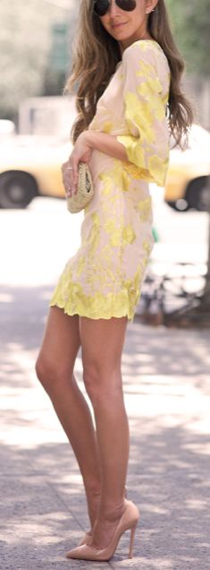 party-perfect-yellow-dress