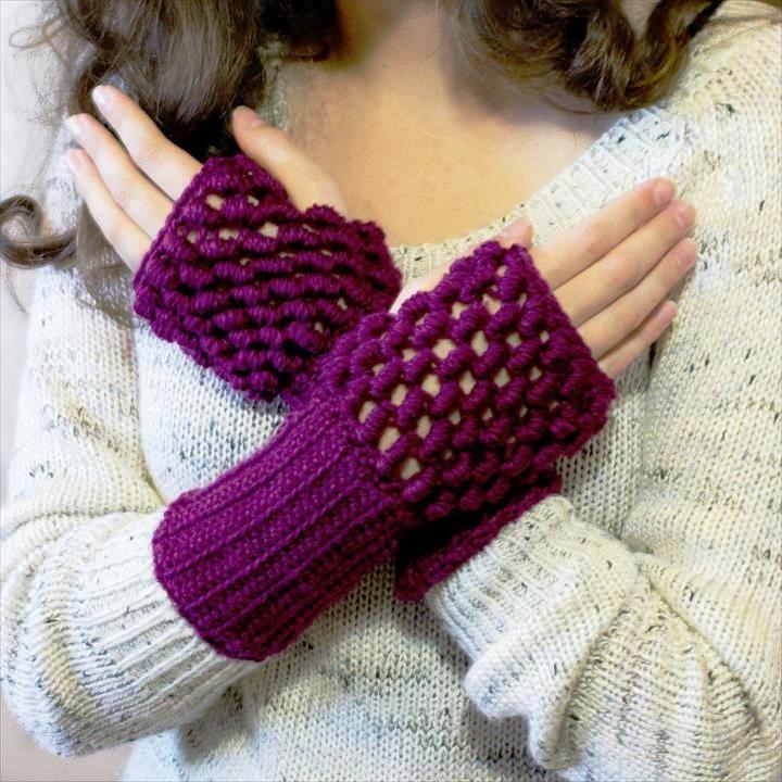 safe-and-sond-bullion-stich-fingerless-gloves