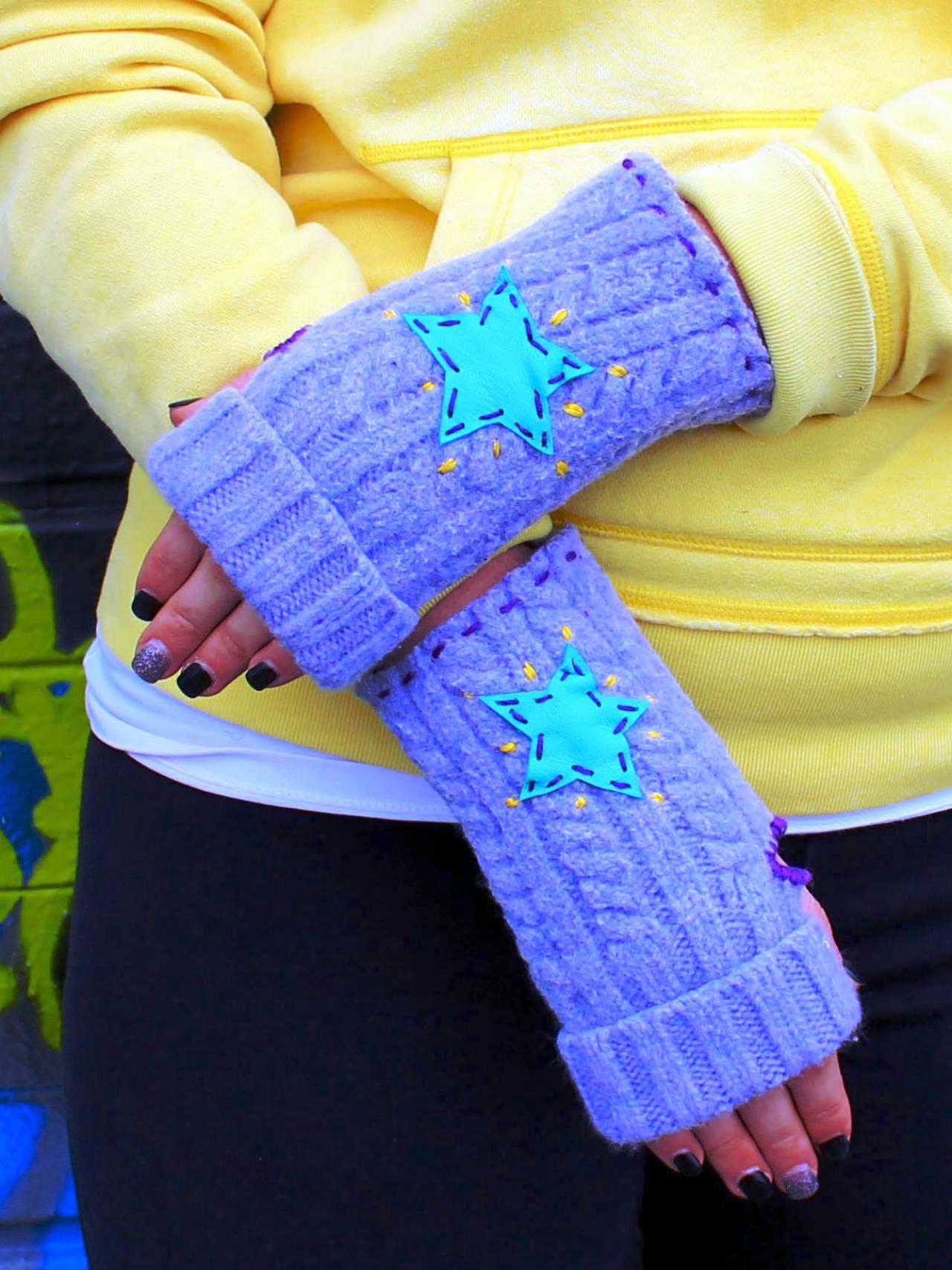 threadgould_fingerless-gloves_