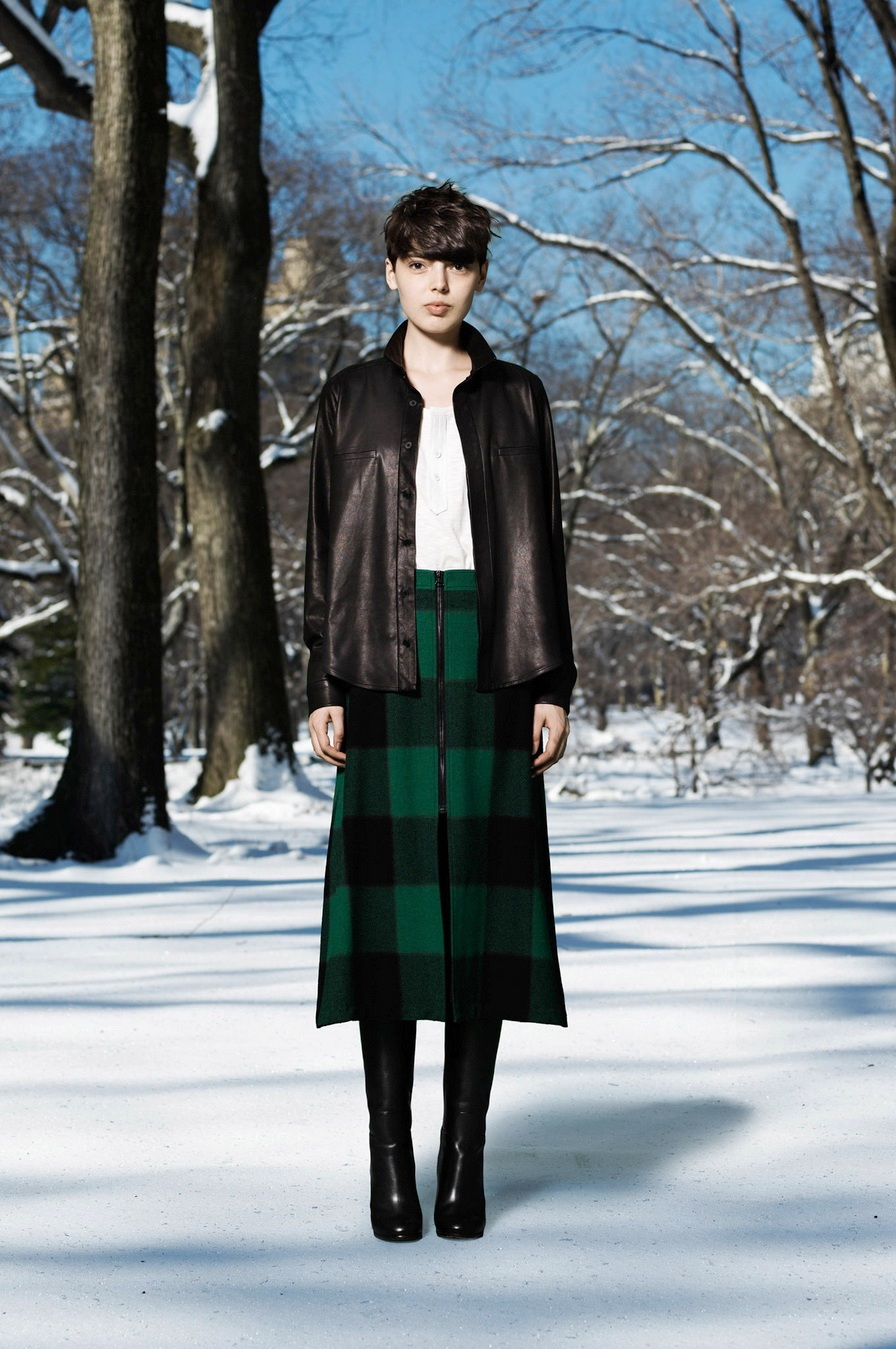 what-skirts-are-in-style-for-fall-winter