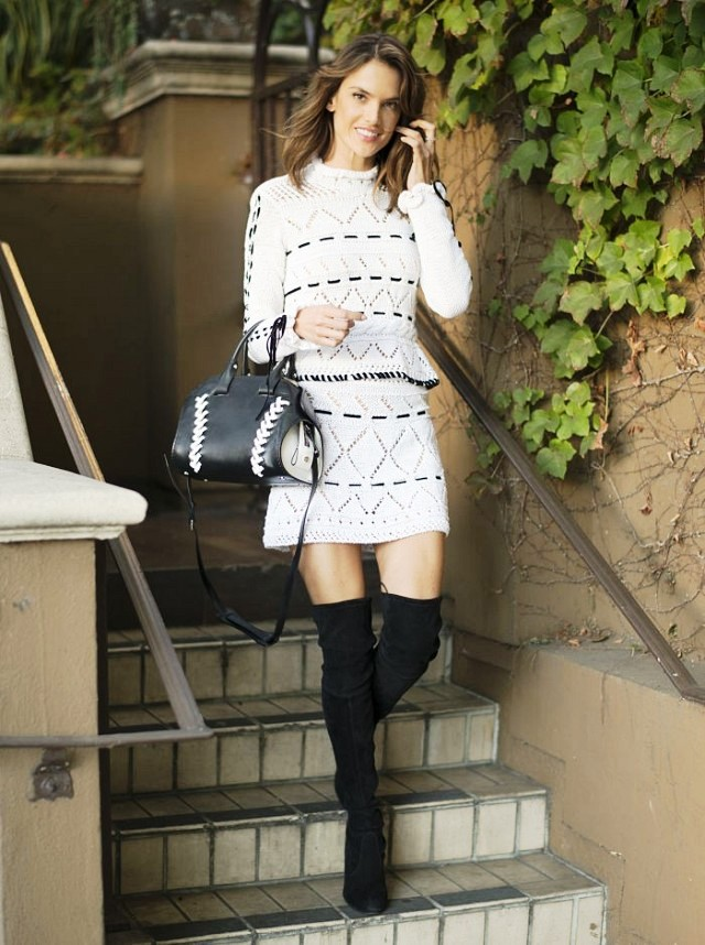best-sweater-dress-women
