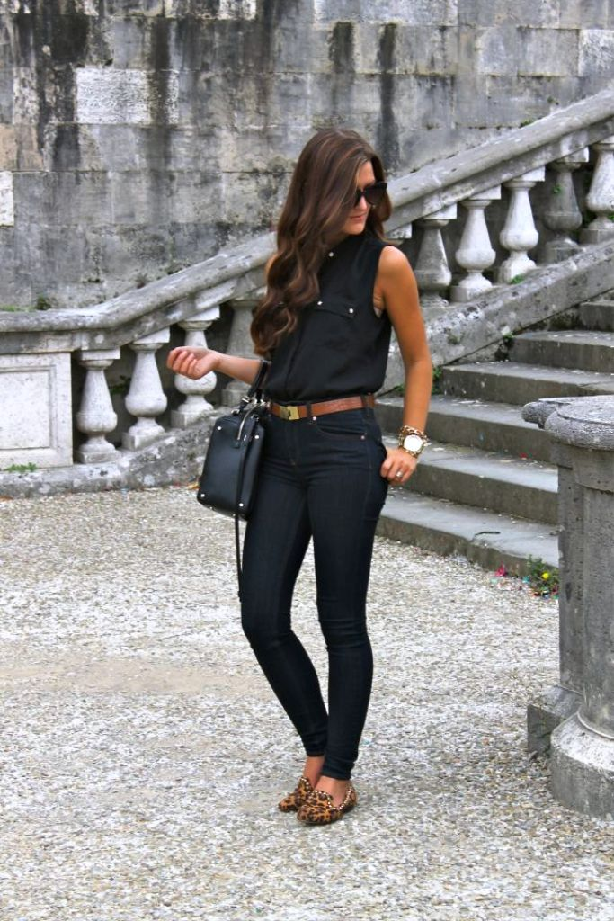 black-jeans-outfit
