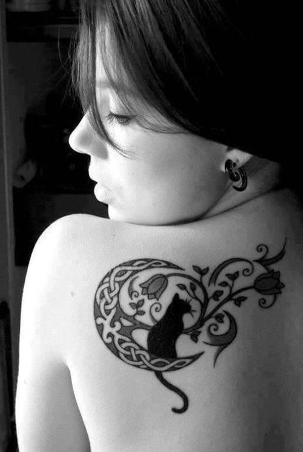 cat-back-tattoo
