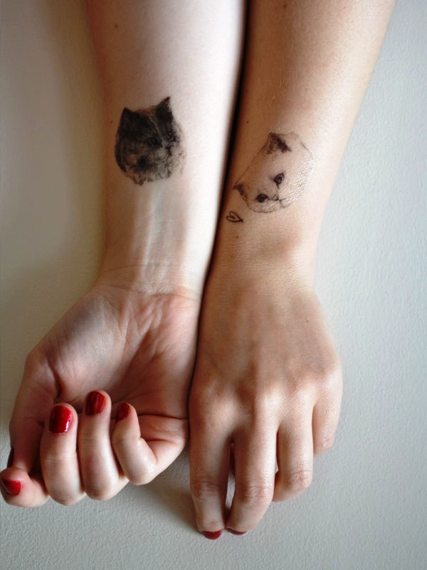 cat-tattoo-for-women