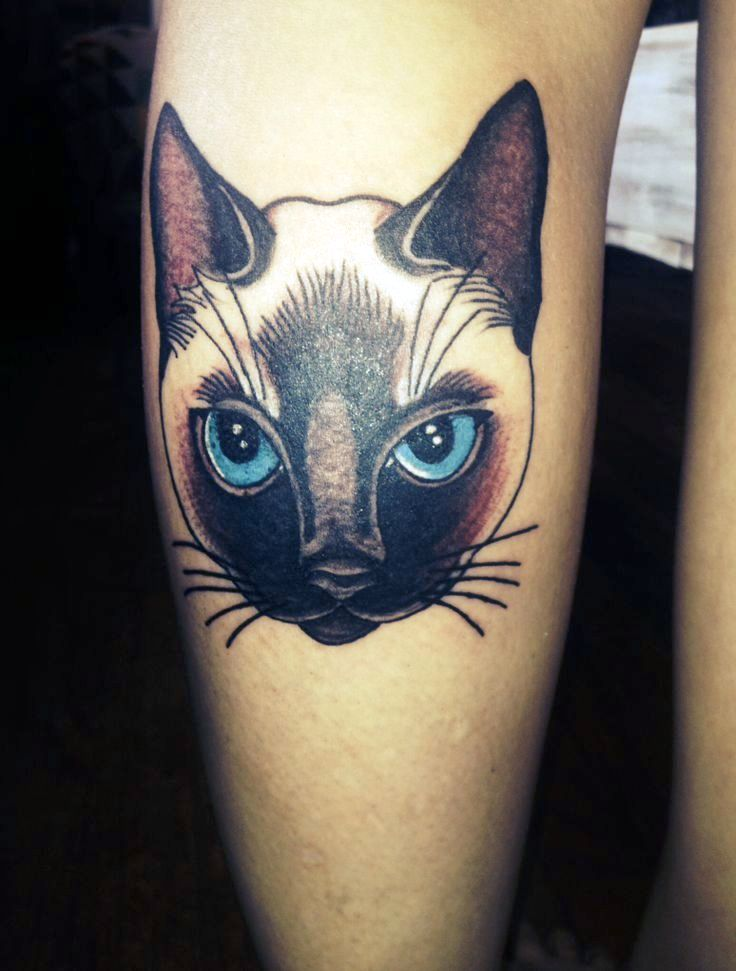 cat-tattoos-for-women-ideas