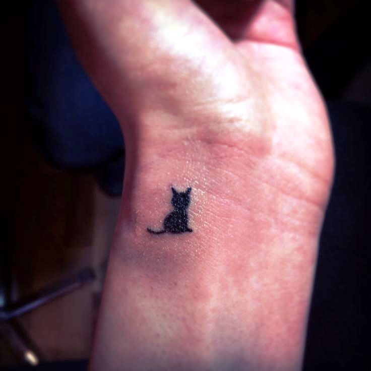 cat-tattoos-ideas-for-women