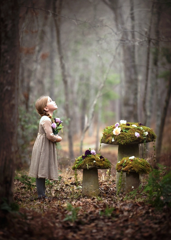forest-photography-with-baby
