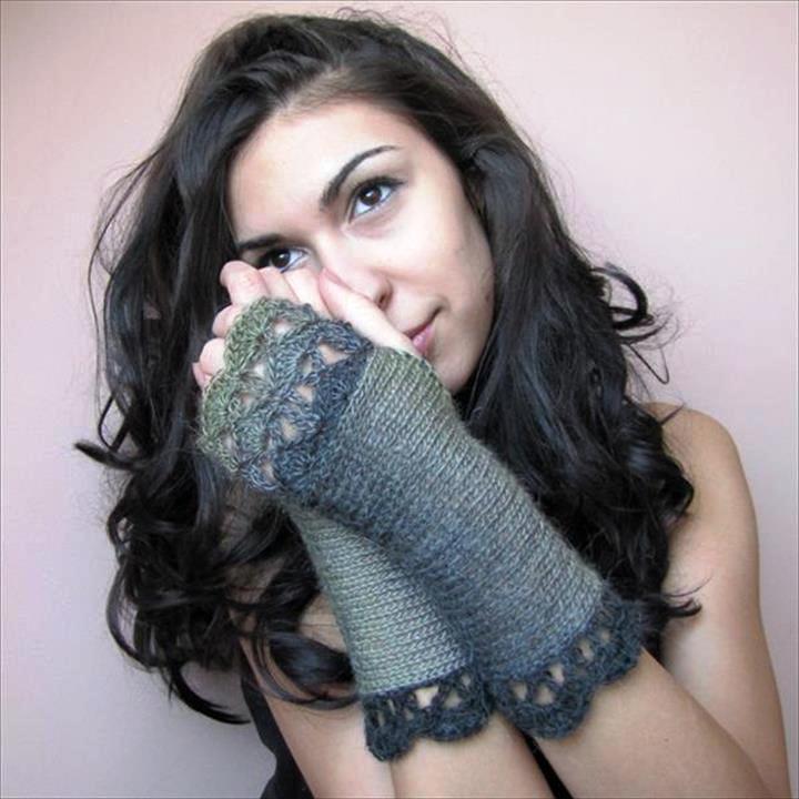 free-crochet-fingerless-gloves-pattern