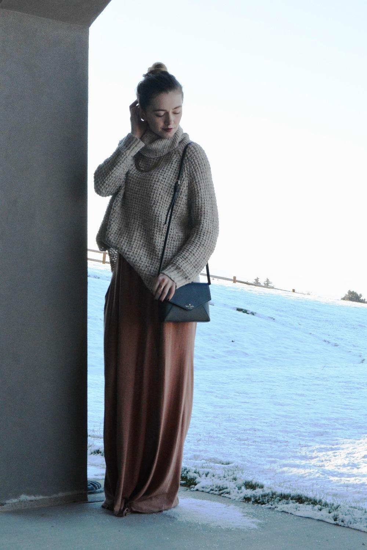 long-skirt-in-winter-ideas-for-women