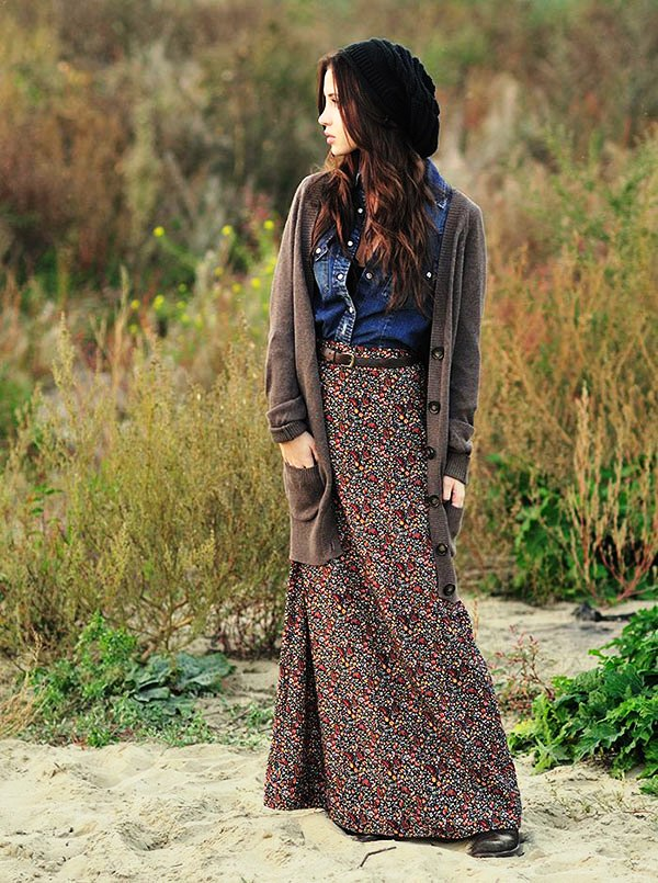 maxi-skirt-in-winter
