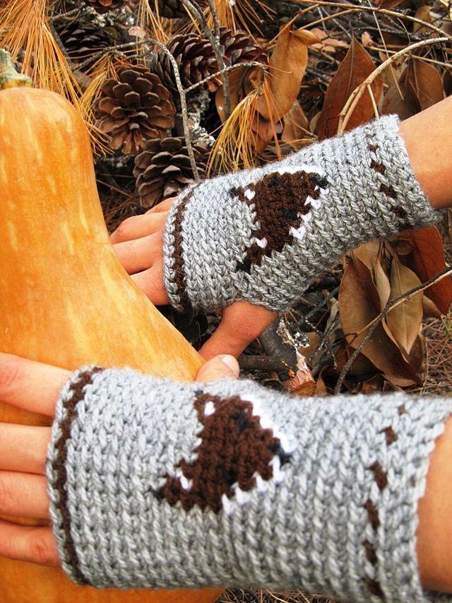 modern-fingerless-gloves