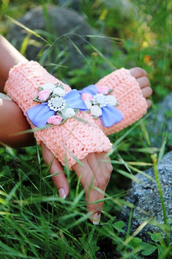 modern-stylish-fingerless-gloves-for-modern-girls