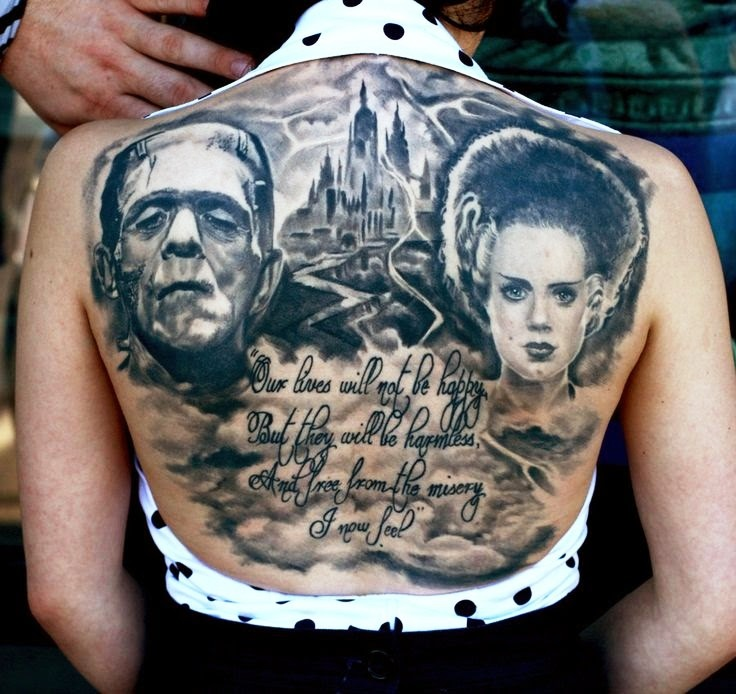 movie-tattoo-ideas