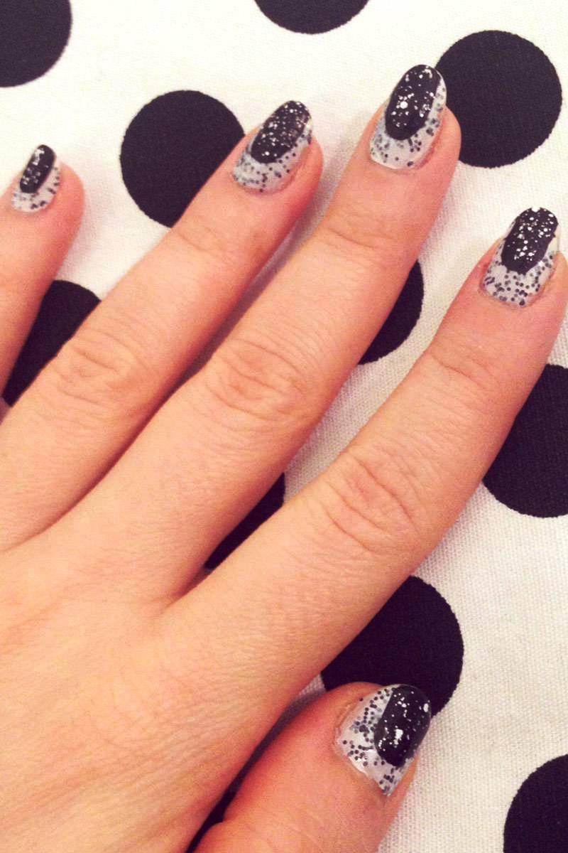 nail-art-texture-matalic