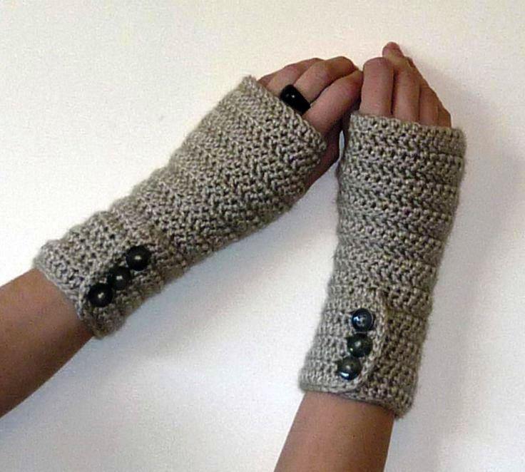 simple-fingerless-gloves-for-women
