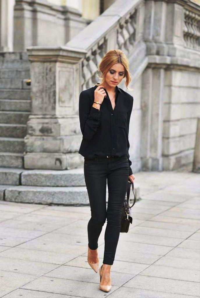 skinny-black-jeans