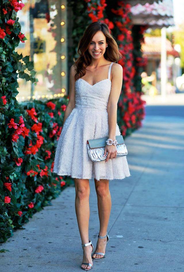 streetstyle-date-dress
