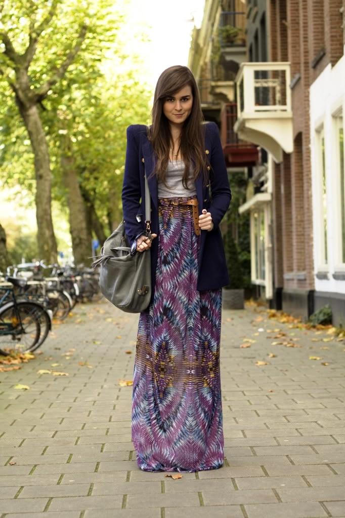 style-scrapbook-long-skirt