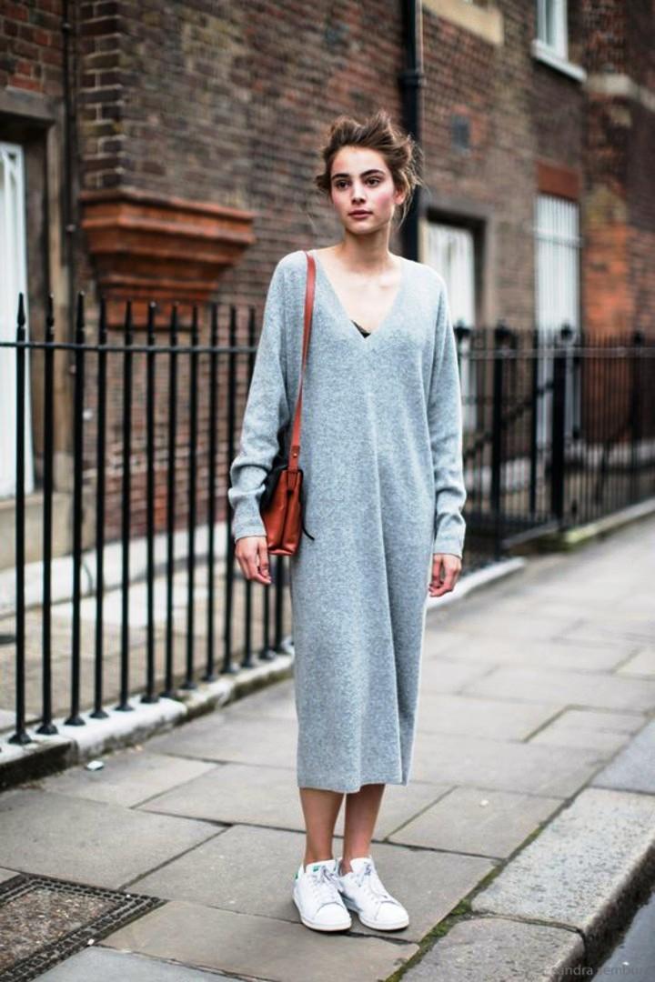 sweater-dress-for-women