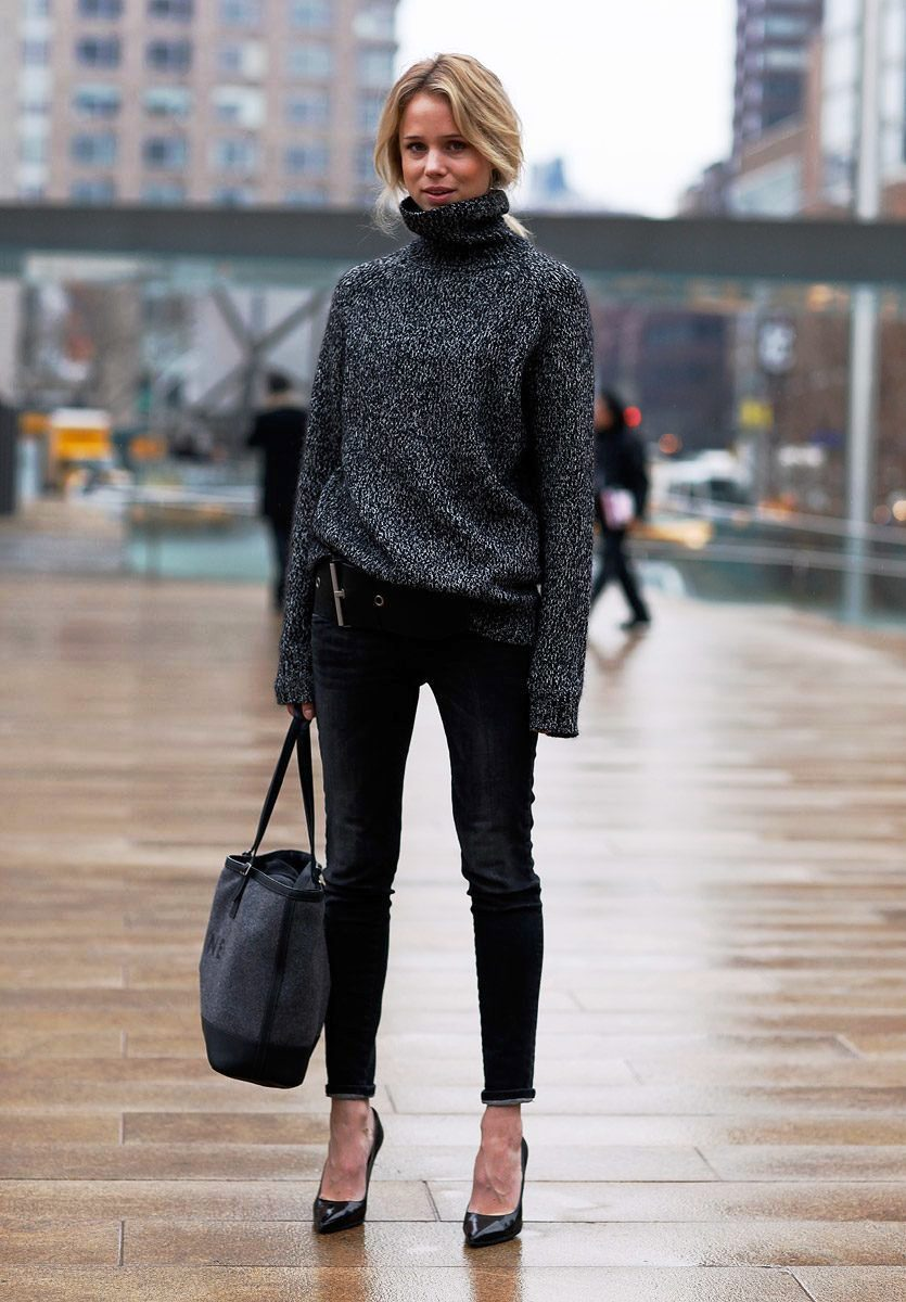 sweater-dress-women-idea