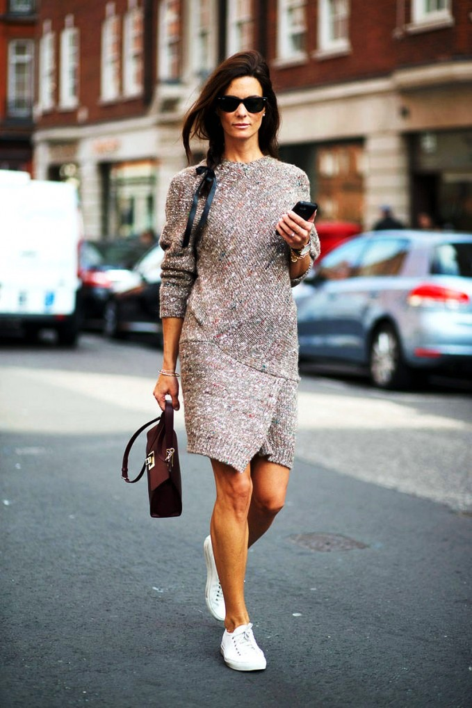 sweater-dresses-trend