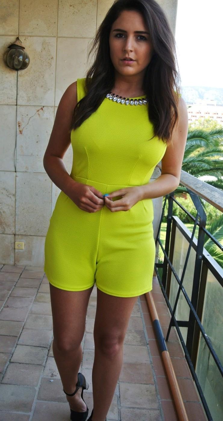 35 Cute Summer Outfit Ideas