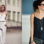 35 Stylish Jumpsuit Outfit Ideas