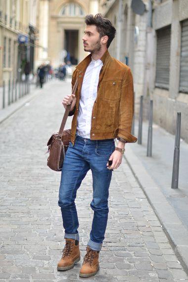 Best Boot Cut Jeans For Women