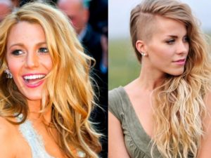 35 Stunning Hairstyles For Women