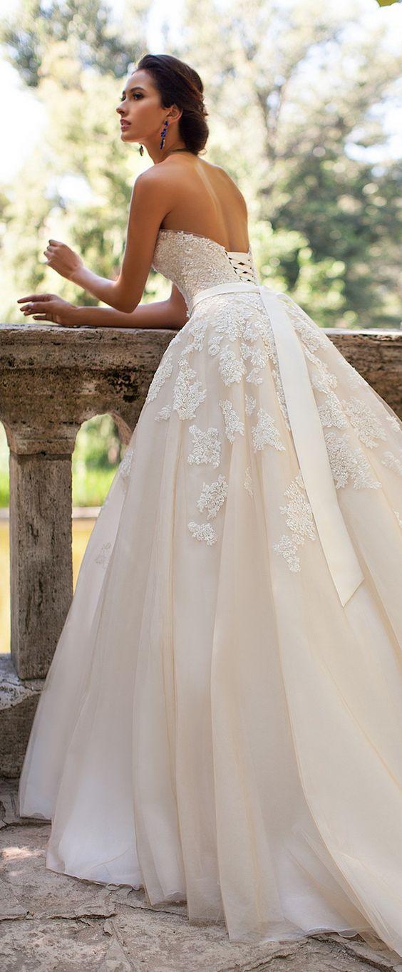 Wedding Dresses For Suggestions : Wedding dresses ideas