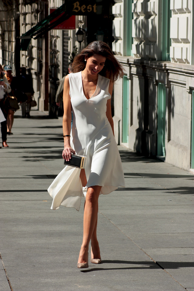 25 Cool Amp Sexy Work Outfits