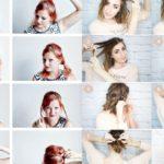 Top Trendiest Short Hairstyles For Women