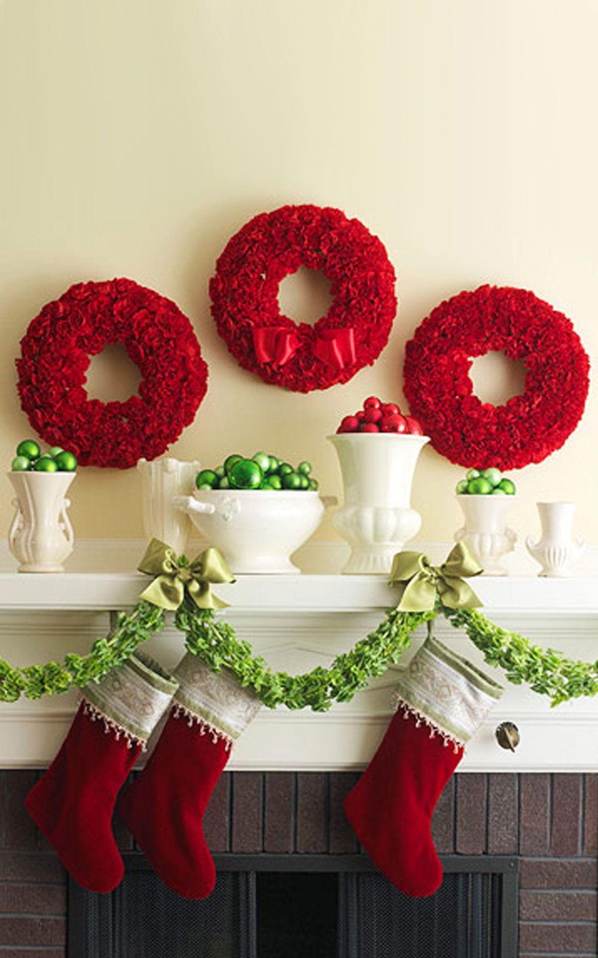 Beautiful Ideas For Apartment Balcony