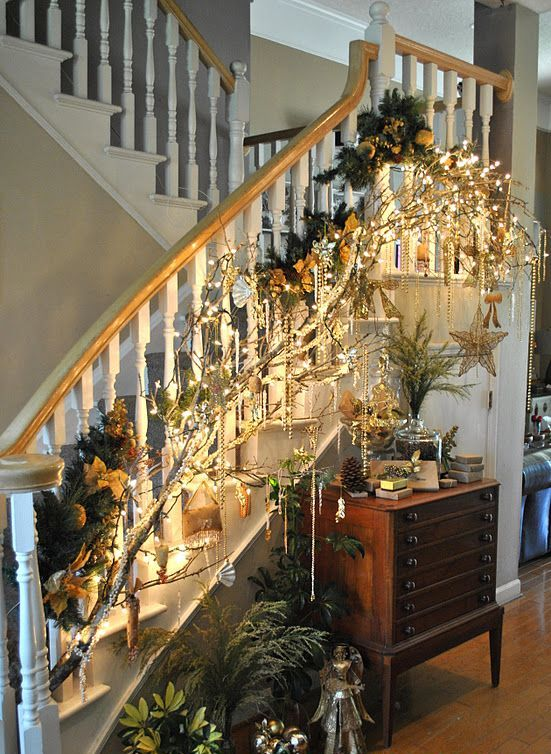 top christmas light ideas indoor. christmas decorations on stairs light canvas art top ideas indoor s