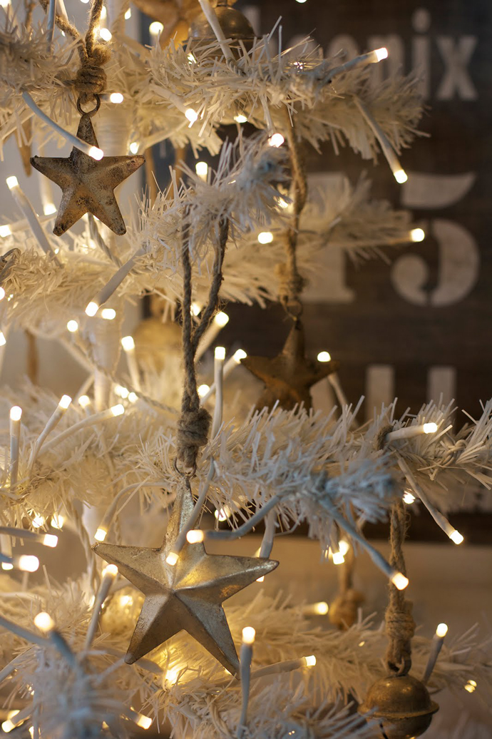 Martha Stewart Christmas Tree Decorating Ideas