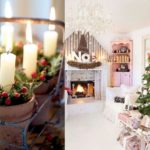 25 Awesome Country Christmas Decoration Ideas