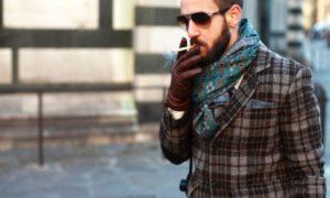 Best Edgy Mens fashion Ideas (24)