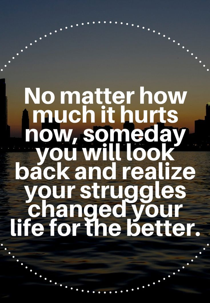 Best Positive Inspirational Quotes (12)