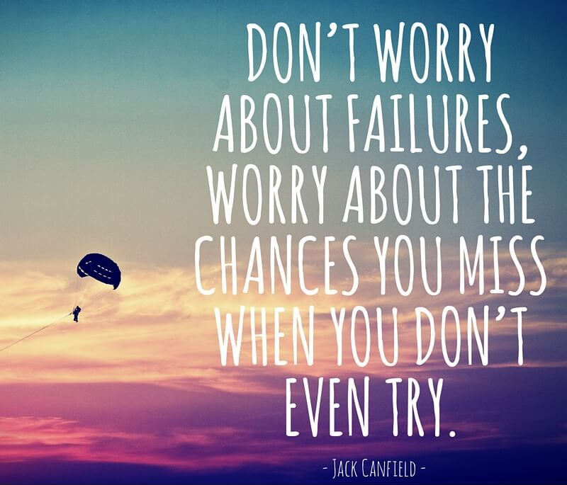Best Positive Inspirational Quotes (15)
