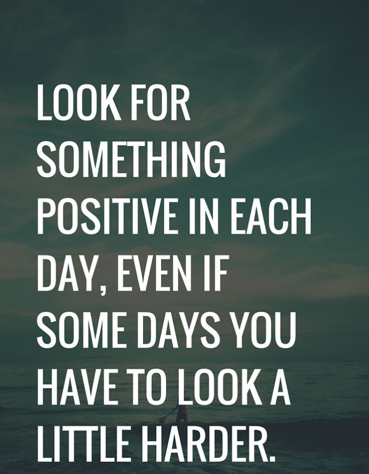 Best Positive Inspirational Quotes (3)