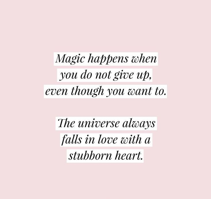 Inspirational Quotes Motivation: 21 Best Positive Inspirational Quotes Ideas