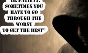 Inspirational Quotes About Strength (1)