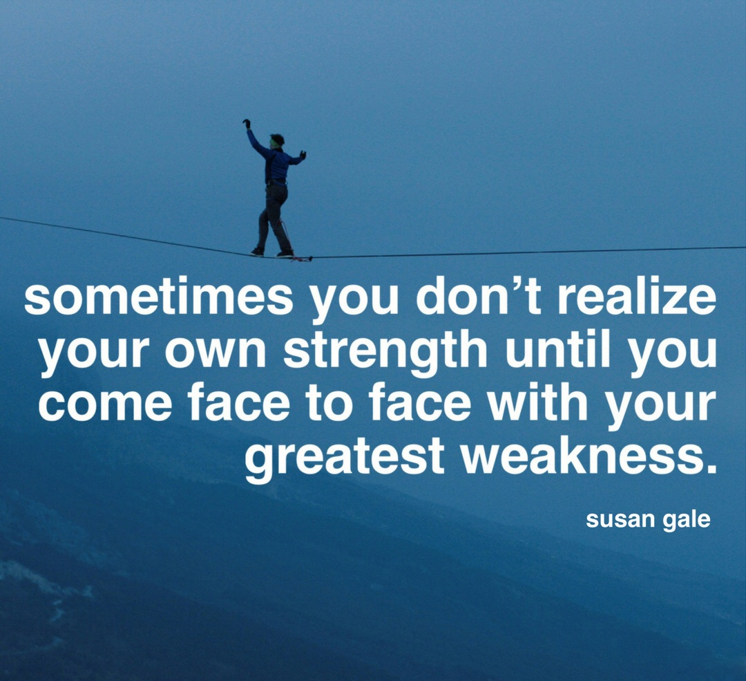 Inspirational Quotes About Strength (18)