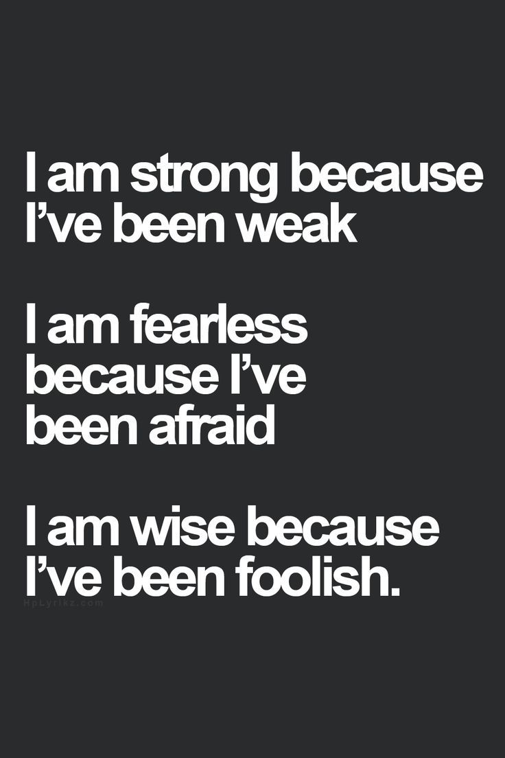 Life Inspirational Quotes 20 Inspirational Quotes About Strength
