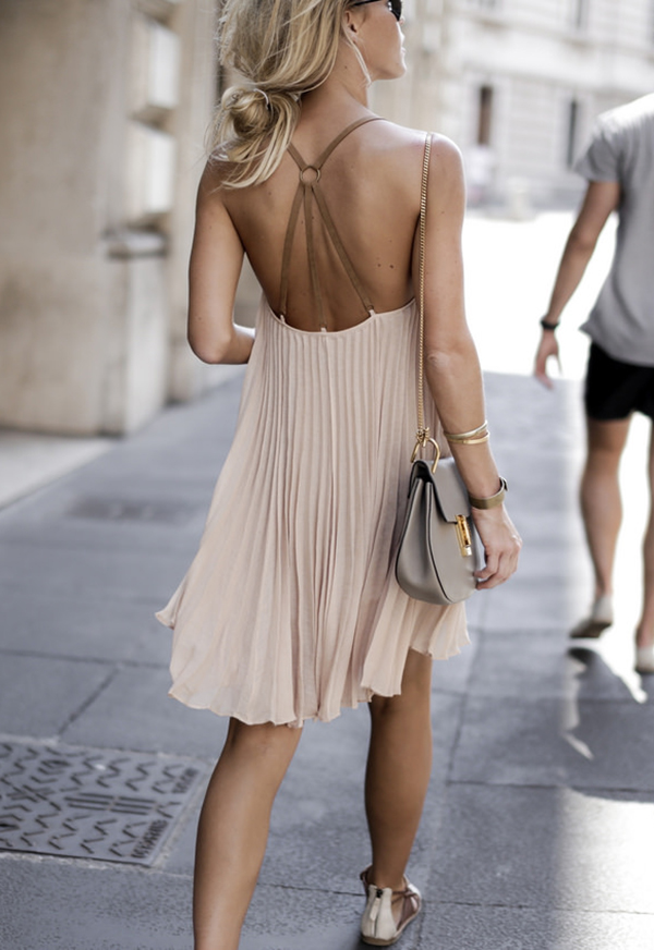 Backless outfit Ideas inspiredluv (12)