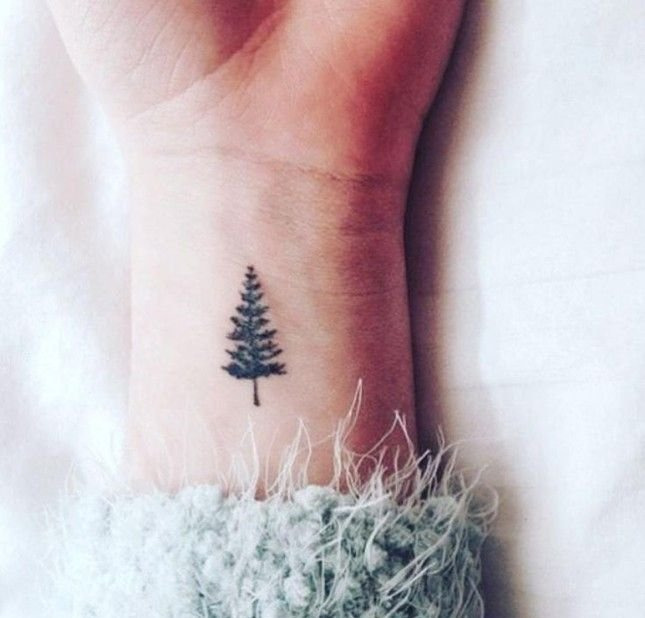 Beautiful Tattoo Design Ideas (2)