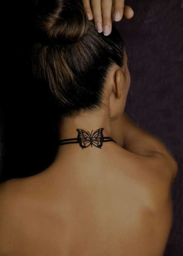 Beautiful Tattoo Design Ideas (29)