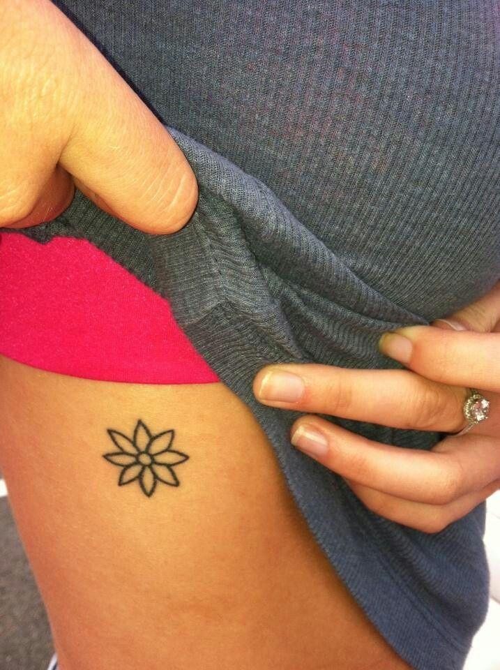 Beautiful Tattoo Design Ideas (3)